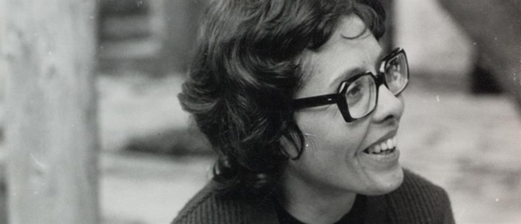Πέθανε η Τζένη Δρόσου