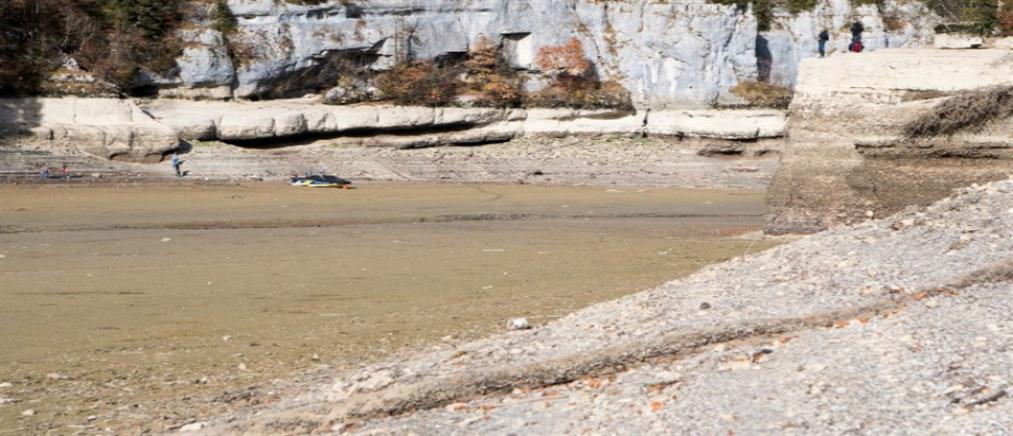 Τέσσερις νεκροί στην Καλαβρία από την κακοκαιρία