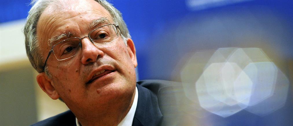 Τασούλας: Ο υπουργός Αμύνης των ΗΠΑ δεν θα ευκαιρήσει για τον κ. Καμμένο