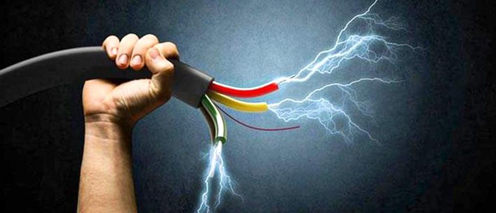 Μαθητής έπαθε ηλεκτροπληξία στο σχολείο