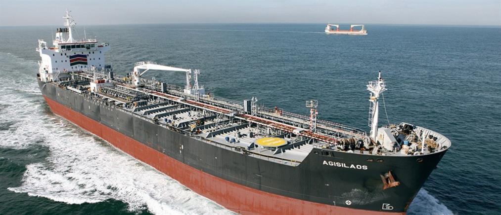 Πειρατεία σε πλοίο του Βαγγέλη Μαρινάκη