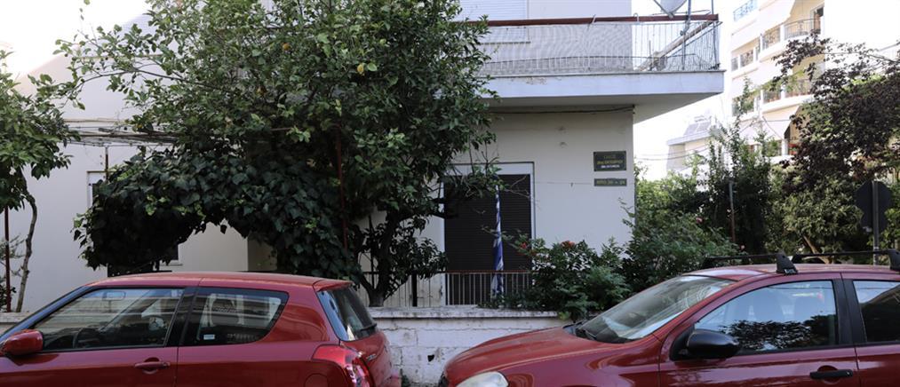 Χρήστος Παππάς – Σταυριανάκης στον ΑΝΤ1: από επιλογή δεν ήθελα να γνωρίζω που βρισκόταν (βίντεο)