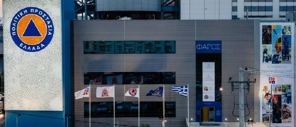 Super League 2 – Χαρδαλιάς: Δεν αναστέλλεται το πρωτάθλημα