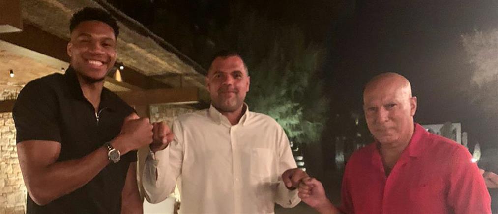 Δημήτρης Παπανικολάου: Αποκάλυψε ότι έχει Άσπεργκερ