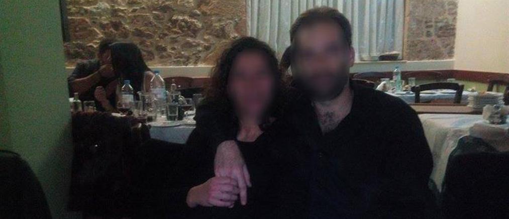 Έγκλημα στη Σητεία: ισόβια στον συζυγοκτόνο