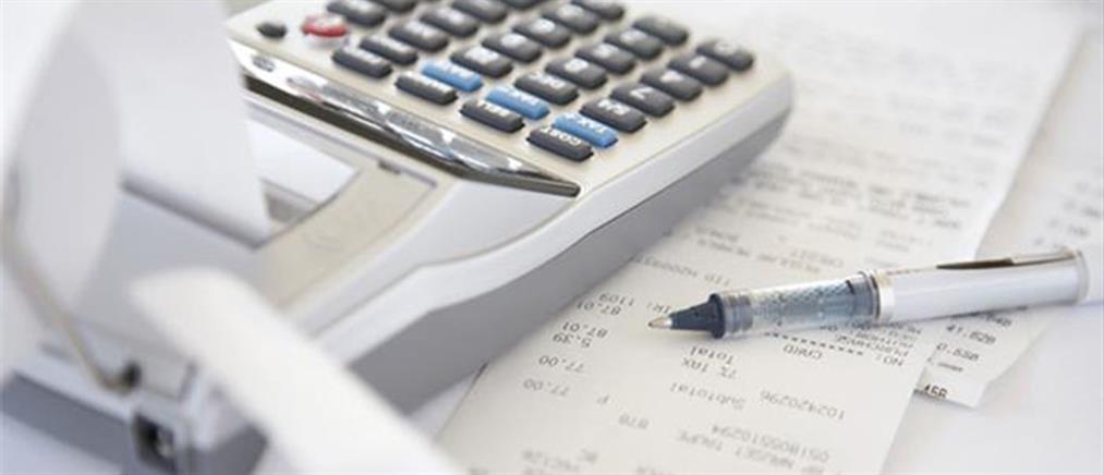 ΥΠΟΙΚ: Παράταση στην αποπληρωμή φόρων και τον Μάιο