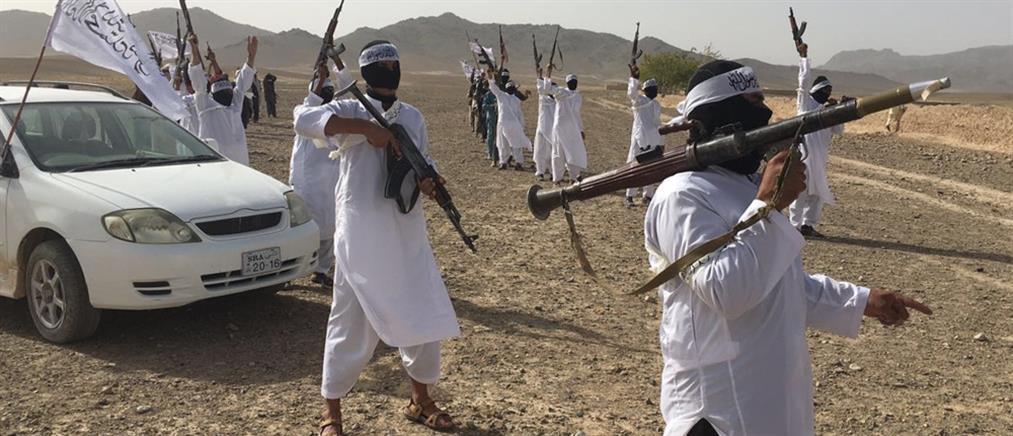 Αφγανιστάν: επίθεση ενόπλων στα γραφεία του ΟΗΕ