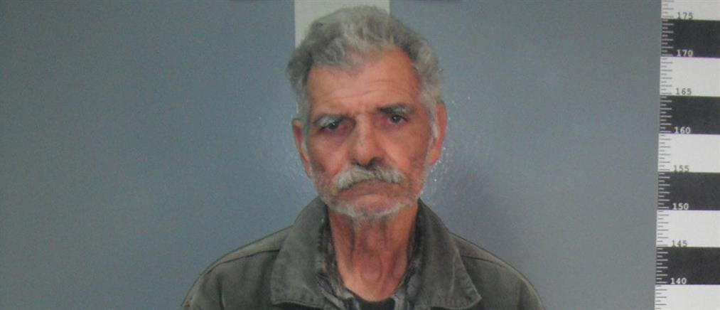 Αυτός είναι ο 67χρονος που ασελγούσε σε ανήλικα (φωτο)