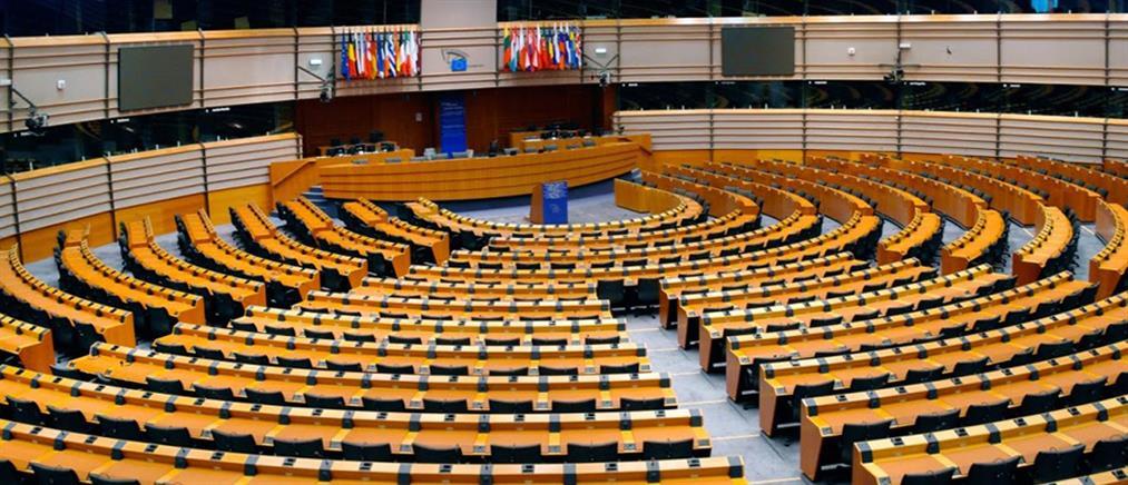 """Το Βραβείο του Ευρωπαίου Πολίτη στην """"Συμβίωση"""""""