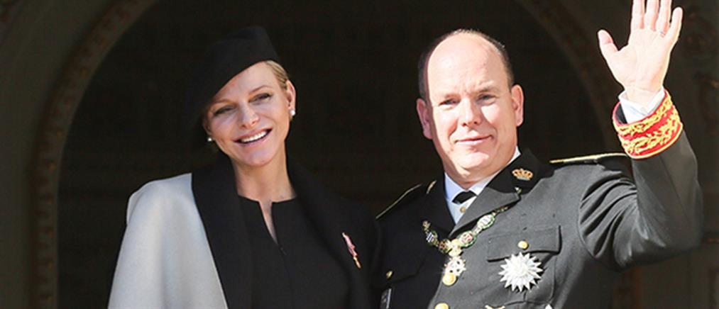Πριγκίπισσα Σαρλίν: Η πρώην ερωμένη του συζύγου της την κατηγορεί για κακομεταχείριση του γιου της