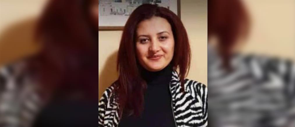 Συνελήφθη ο συζυγοκτόνος στο Λαύριο