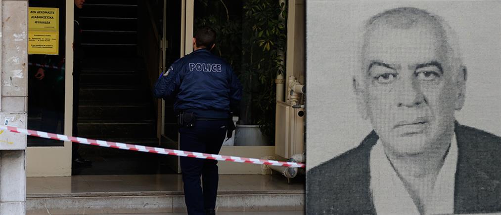 Δίκη για δολοφονία της Καλλιθέας: Ανοίξαμε τον καταψύκτη και είδαμε το πτώμα