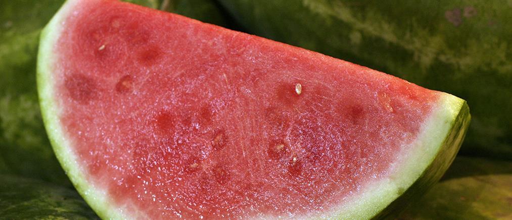 Τα φρούτα τελικά περιέχουν πολλή ζάχαρη;
