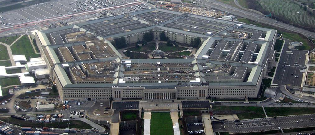 ΗΠΑ: δεν θα επιτραπεί στην Τουρκία να έχει συγχρόνως F-35 και S-400