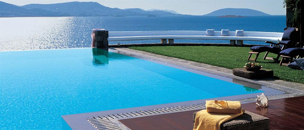 Όργιο φοροδιαφυγής εκατομμυρίων ευρώ σε ξενοδοχεία