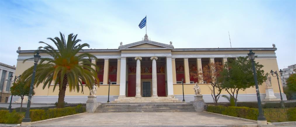 Χατζηδάκης: θα καταργήσουμε το νόμο Γαβρόγλου