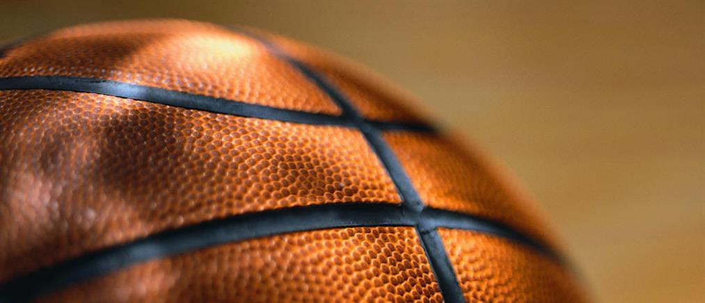 Basketball Champions League: δύο ελληνικές ομάδες σε όμιλο, μία σε προκριματικά