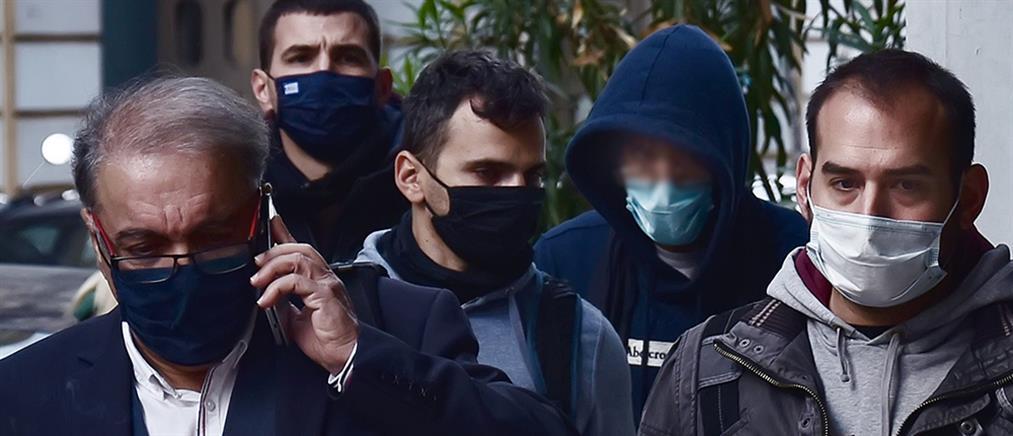 Έγκλημα στις Σπέτσες: Τι είπε ο πατέρας του κατηγορούμενου στον ΑΝΤ1 (βίντεο)