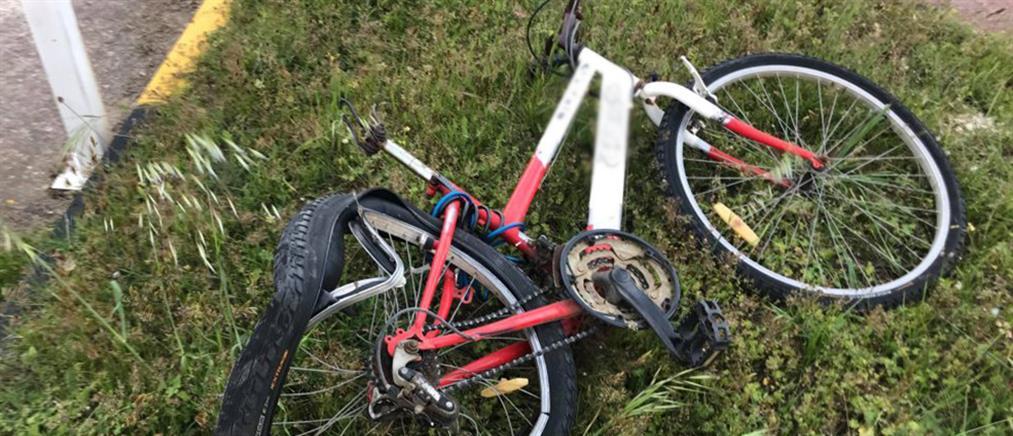Μεγαλείο ψυχής: Οι γονείς του 13χρονου ποδηλάτη δωρίζουν τα όργανά του