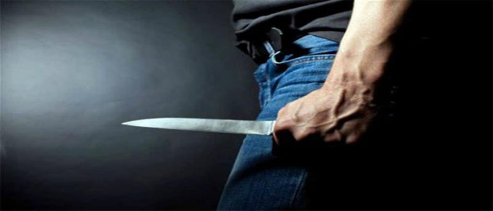 Μαραθώνας: Άγρια δολοφονία μέσα σε θερμοκήπιο