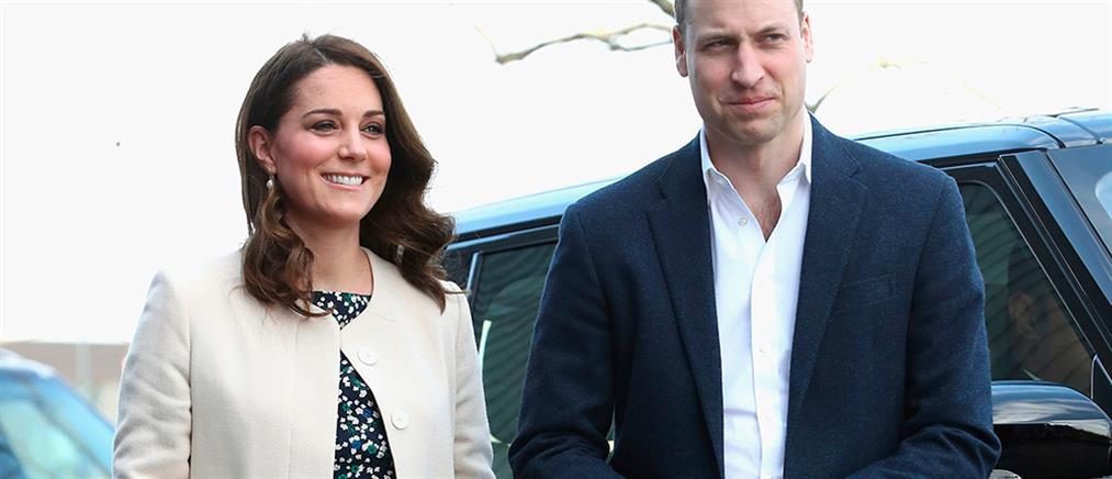 Πρίγκιπας William – Kate Middleton: 8 πράγματα που δε γνωρίζαμε για τον βασιλικό γάμο