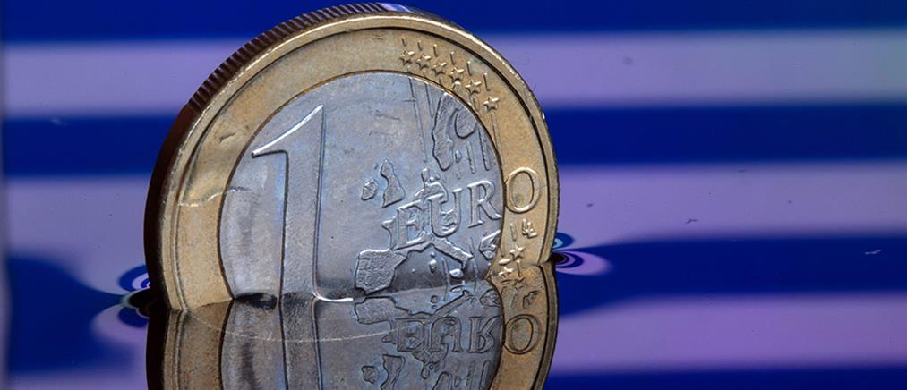Associated Press: Είναι έτοιμη για Grexit η Ευρώπη;