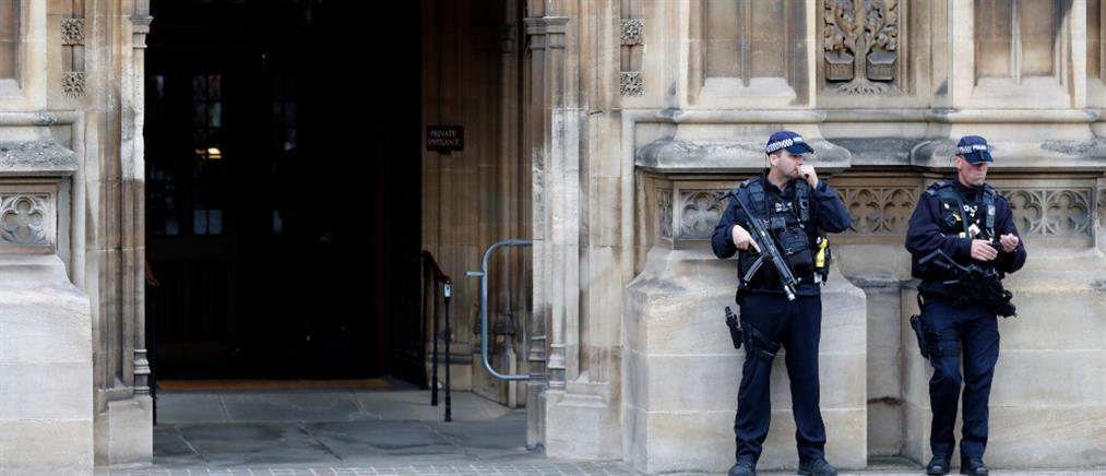 Ανώτατο Δικαστήριο Σκωτίας: Παράνομο το κλείσιμο της Βουλής