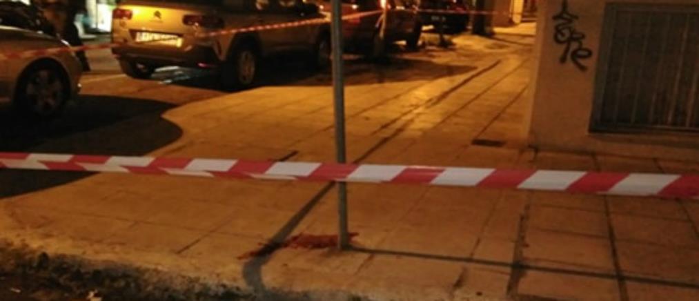 Πάτρα: Νεκρή γυναίκα που έπεσε από μπαλκόνι πολυκατοικίας