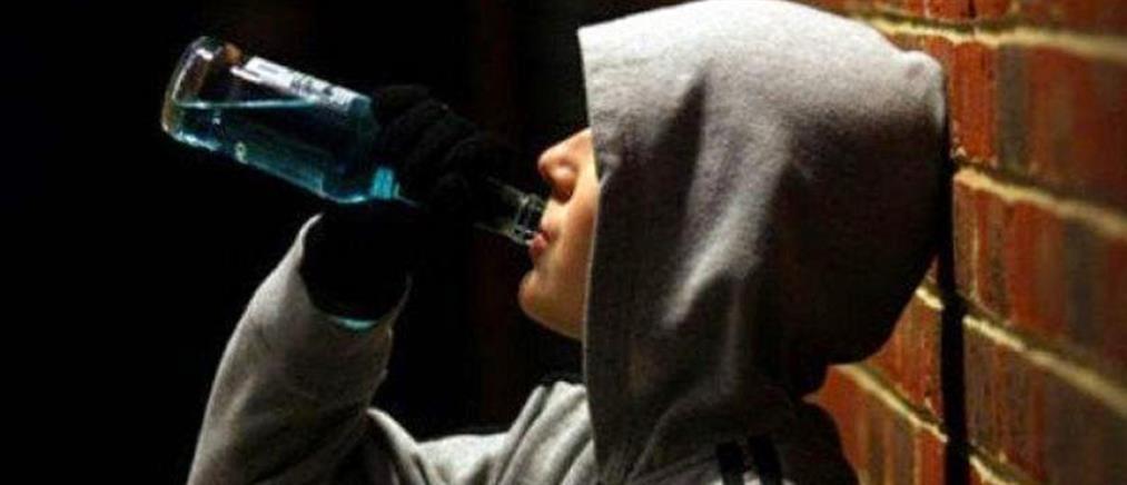 Ρωσία: δεκάδες νεκροί από κατανάλωση νοθευμένου αλκοόλ