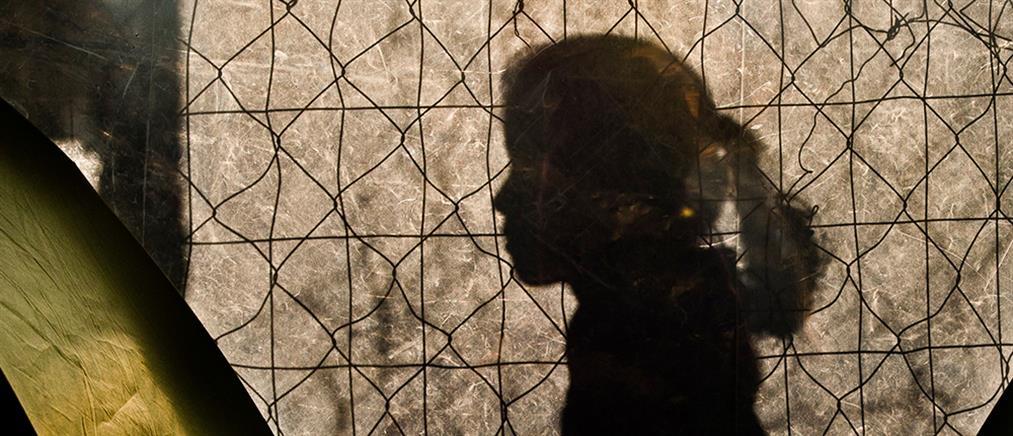 Ηλικιωμένος φέρεται να βίασε κοπέλα με νοητική υστέρηση