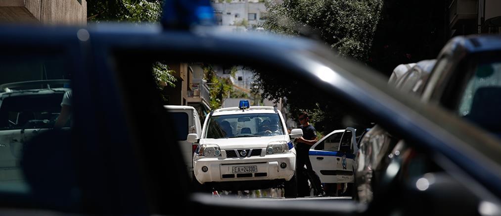 Πρόεδρος Ειδικών Φρουρών: Αν μπουν αστυνομικοί στα Εξάρχεια δεν θα βγουν ζωντανοί