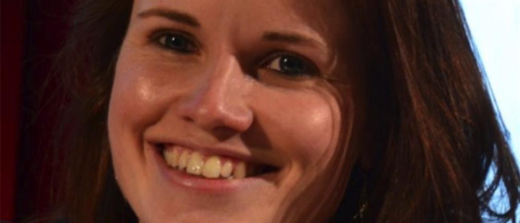 Τουρκία: απελάθηκε Ολλανδή δημοσιογράφος για λόγους ασφαλείας
