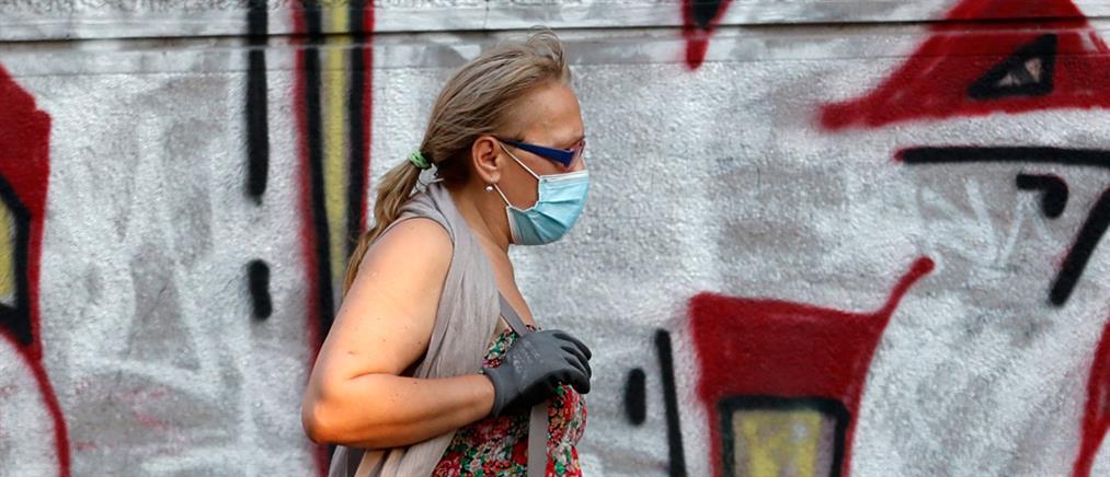 Κορονοϊός: Σε κατάσταση εκτάκτου ανάγκης το Βελιγράδι