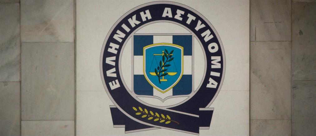 ΝΔ: Θρίαμβος της αναξιοκρατίας οι κρίσεις στην Ελληνική Αστυνομία