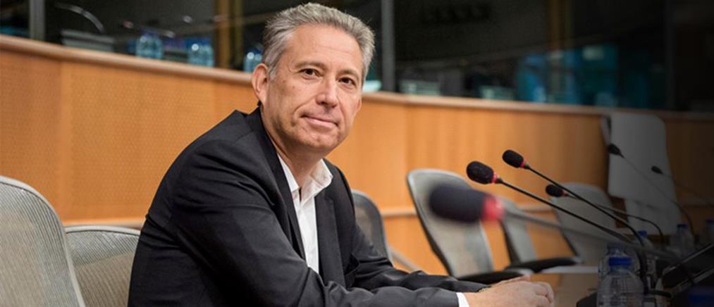 Η Σοσιαλιστική Τάση επικύρωσε την αποχώρηση του Χρυσόγονου από τον ΣΥΡΙΖΑ