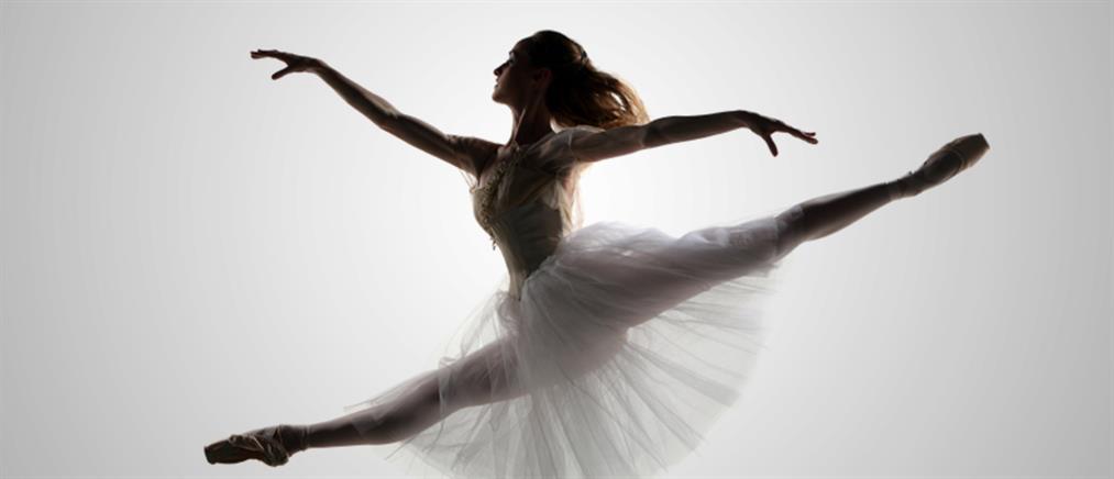 Εκδηλώσεις για την Παγκόσμια Ημέρα Χορού