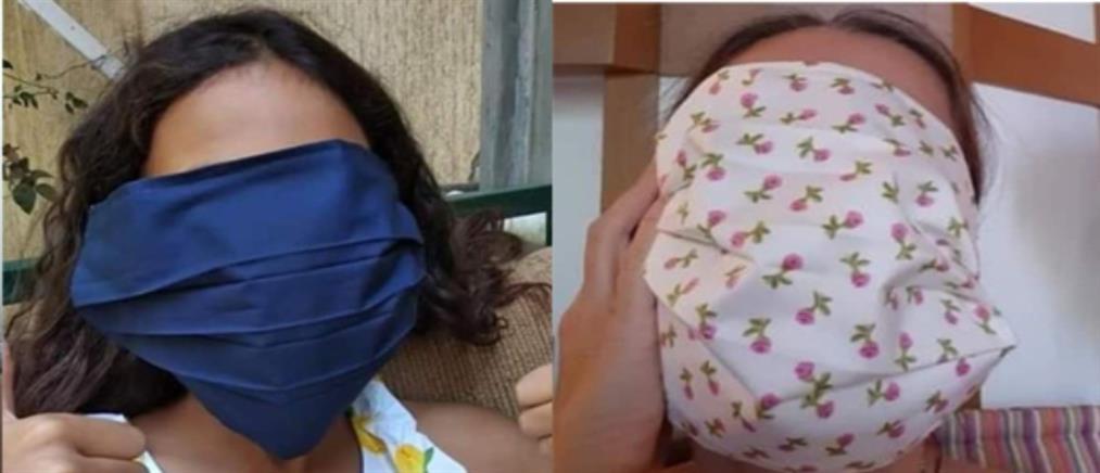 Θύελλα για τις τεράστιες μάσκες - Παραιτήσεις υπουργών ζητά ο ΣΥΡΙΖΑ