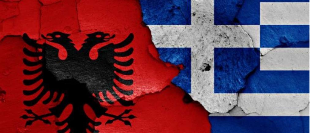 Τίρανα: Η Ελλάδα έχει δικαίωμα διεύρυνσης των χωρικών υδάτων
