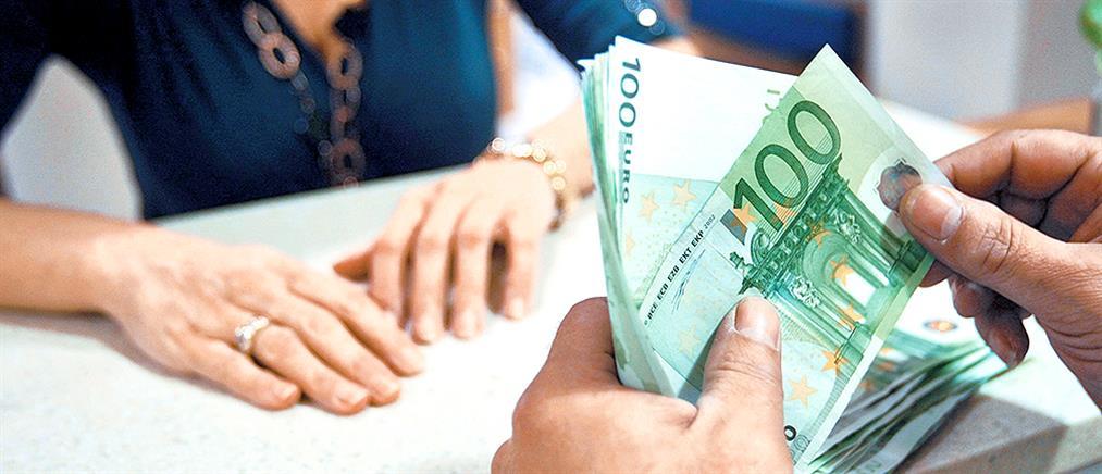"""Έρχεται """"μαχαίρι"""" 3,8 δις ευρώ στις δαπάνες του χρόνου"""