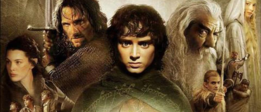 Lord of The Rings: Στα σκαριά η ακριβότερη σειρά που έχει γίνει