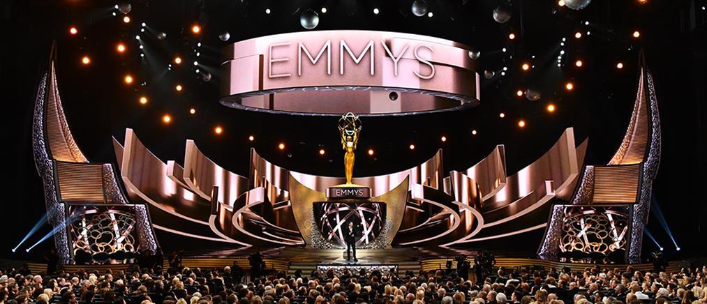 """Το """"Game of Thrones"""" σάρωσε τα βραβεία Emmy (βίντεο)"""