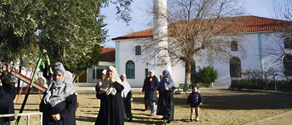 Αθήνα σε Άγκυρα: δεν δεχόμαστε μαθήματα για την Συνθήκη της Λωζάνης