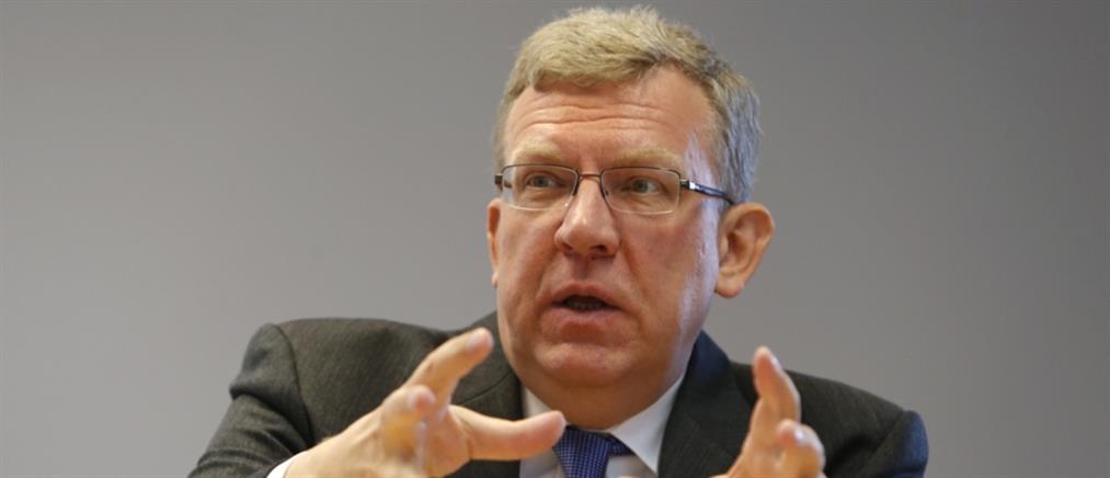 Κούντριν: Χωρίς διαγραφή χρέους, η Ελλάδα θα βρεθεί σύντομα στην ίδια θέση
