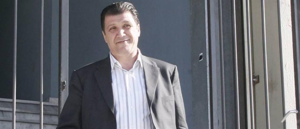 Ορφανός: Η κάλπη πρέπει να δώσει απάντηση στα προβλήματα των πολιτών