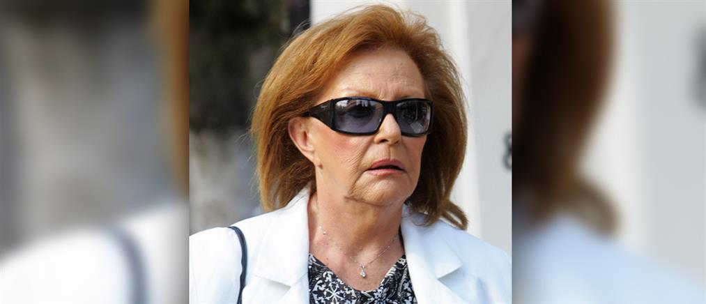 Γκέλυ Μαυροπούλου: Αποτεφρώθηκε η σορός της με απόφαση εισαγγελέα