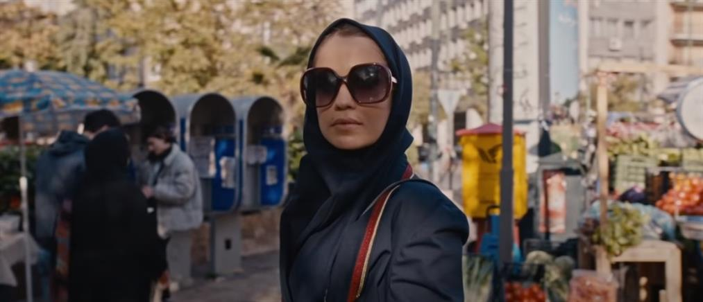"""Πώς η Αθήνα """"μεταμορφώθηκε"""" σε… Τεχεράνη (βίντεο)"""