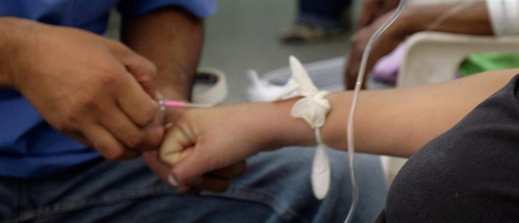 Επιδημία γρίπης:  ξεπέρασαν τους 100 οι νεκροί στη χώρα μας