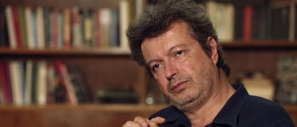 Πέτρος Τατσόπουλος: Το πρώτο του άρθρο μετά την περιπέτεια με την υγεία του
