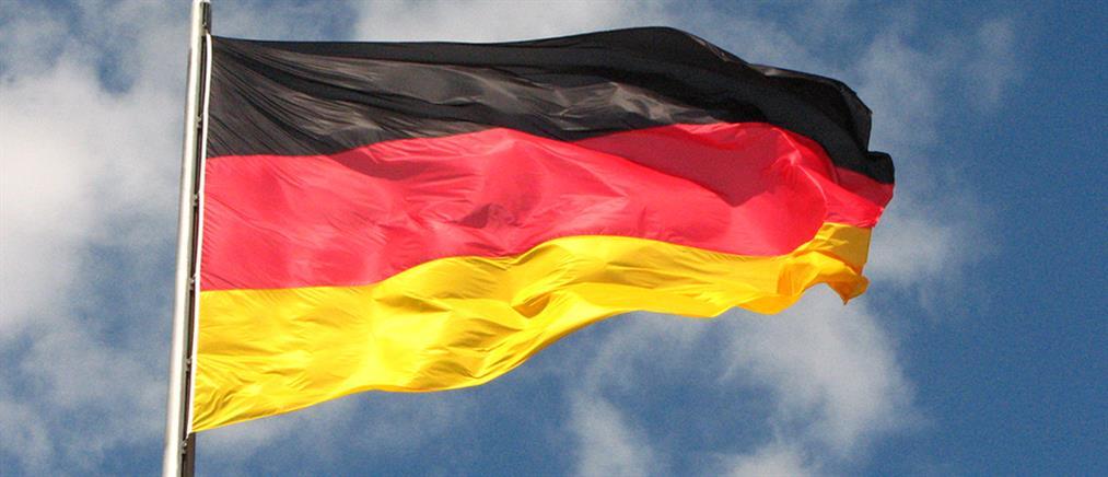 Διίστανται οι απόψεις των γερμανικών κομμάτων για τη συμφωνία