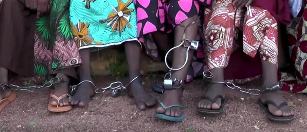 Νιγηρία: σε εξαθλίωση ο πληθυσμός, λόγω και του κορονοϊού